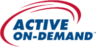 Active_On_Demand_Logo